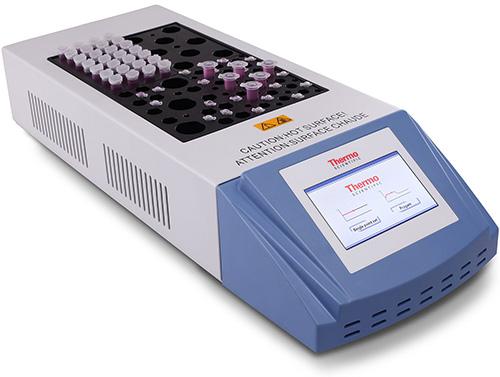 Thermo Scientific Model 88870009