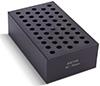 88870101 Block Heater - 46 x 6 mm Dia Tubes
