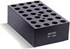 88870103 Block Heater - 28 x 1.5 mL Tubes