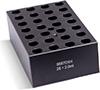 88870104 Block Heater - 28 x 2.0 mL Tubes
