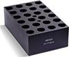 88870105 Block Heater - 24 x 13 mm Dia Tubes