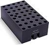 88870110 Block Heater - 40 x 0.5 mL Tubes
