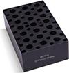 88870112 Block Heater - 32 x 6 mm + 31 x 10 mm Dia Tubes