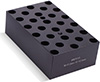 88870113 Block Heater - 18 x 1.5 mL + 10 x 2.0 mL Tubes