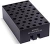 88870115 Block Heater - 30 x 0.5 mL + 20 x 0.2 mL Tubes