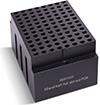 88870121 Block Heater - 96*0.2 mL Half- or Full-Skirted PCR Plate