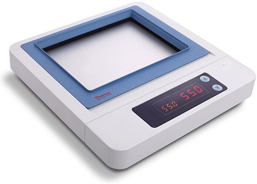 Thermo Scientific Model 88871002