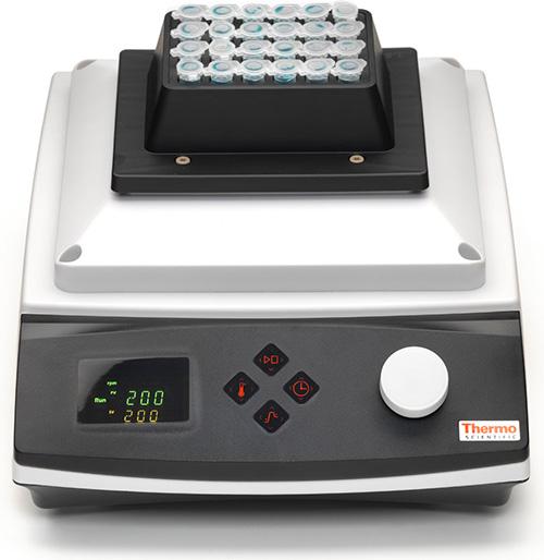 Thermo Scientific Model 88880027