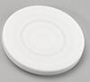 88880144 Non-slip Silicone Plate Cover - 120mm (4.72 inches)
