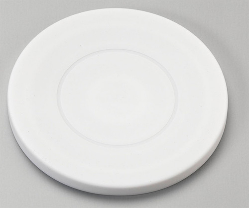 88880145: Non-slip Silicone Plate Cover - 170mm (6.69 inches)