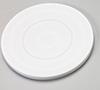 88880146 Non-slip Silicone Plate Cover - 220mm (8.66 inches)