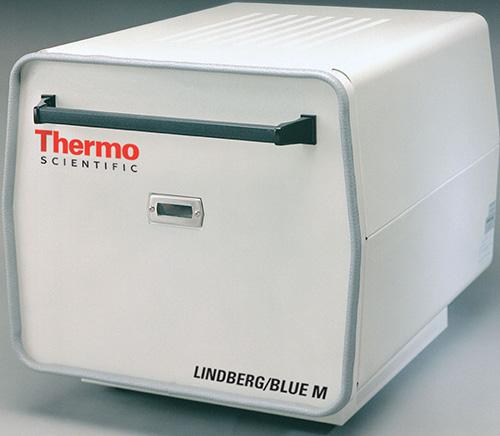 Thermo Scientific Model BF51542C
