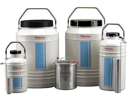 Thermo Scientific Model CK50920