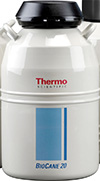 Thermo Scientific CK509X2