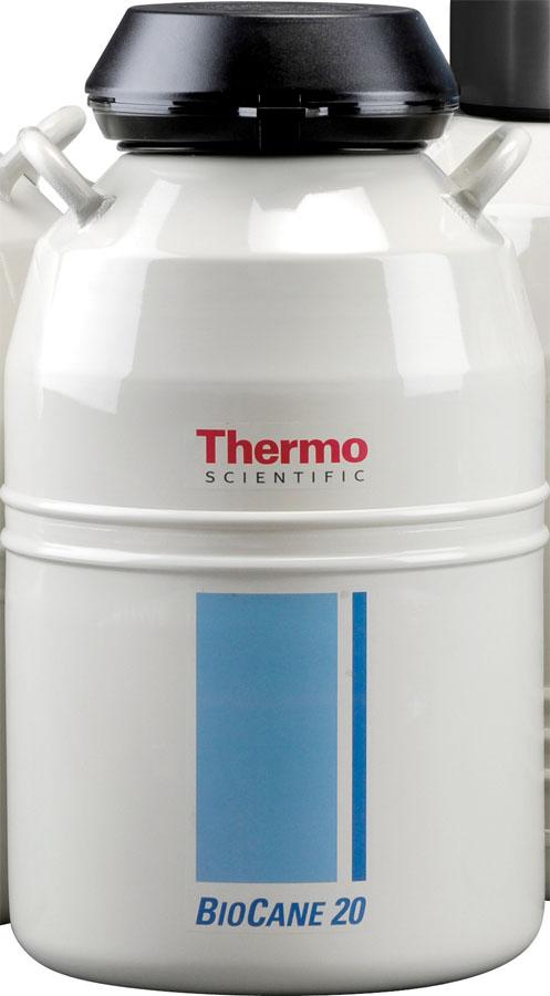 Thermo Scientific Model CK509X2