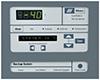 ULT2050-10-A thermo-cxf-control40 thumb