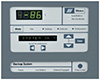 ULT390-10-A thermo-cxf-control86 thumb