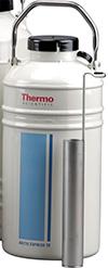 Thermo Scientific CY50905
