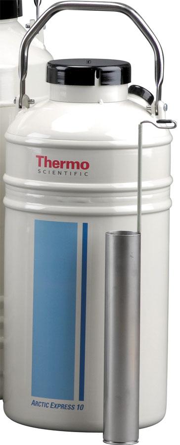 Thermo Scientific Model CY50905