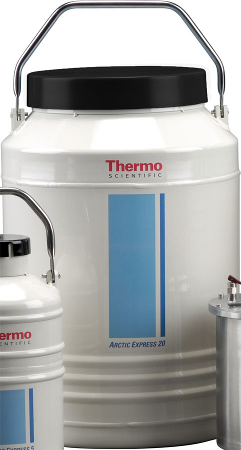 Thermo Scientific Model CY50910