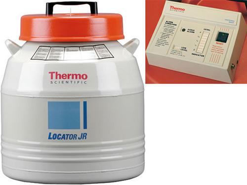 Thermo Scientific Model CY509105