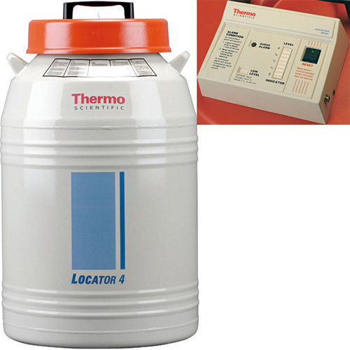 Thermo Scientific Model CY509107