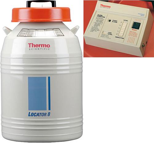 Thermo Scientific Model CY509110