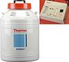 Thermo Scientific CY509113