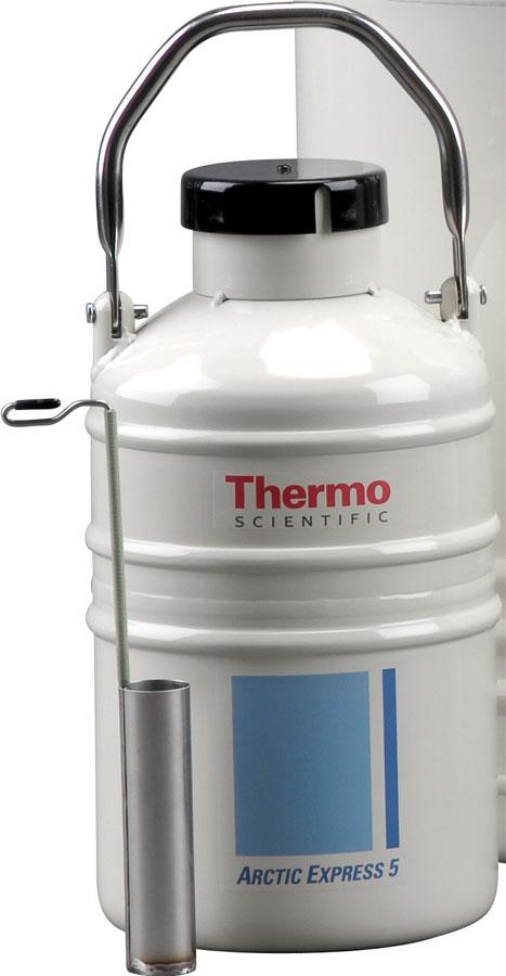 Thermo Scientific Model CY50915