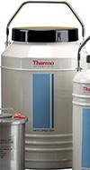Thermo Scientific CY50920