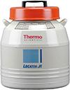 Thermo Scientific CY50925