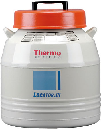Thermo Scientific Model CY50925