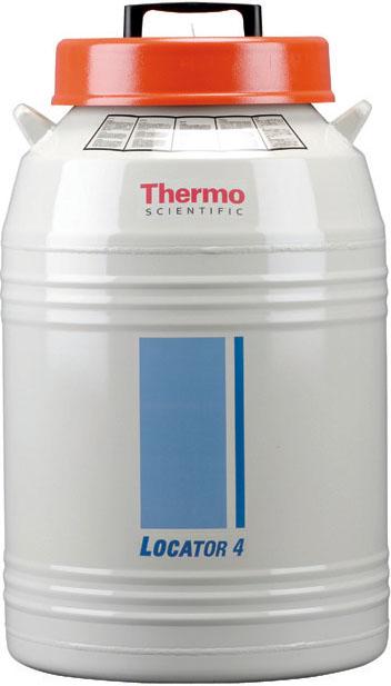 Thermo Scientific Model CY50935