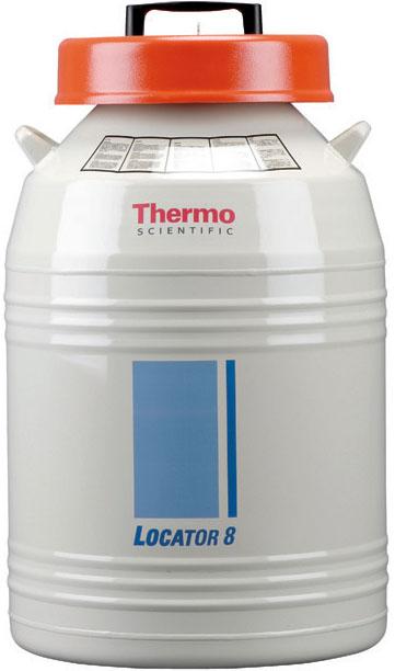 Thermo Scientific Model CY50945