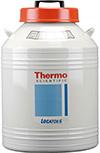 Thermo Scientific CY50985
