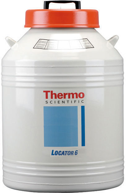 Thermo Scientific Model cy50985