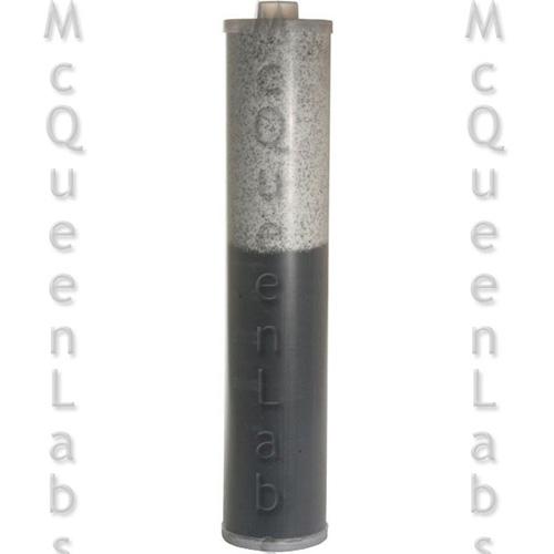 Thermo Scientific Model D400499