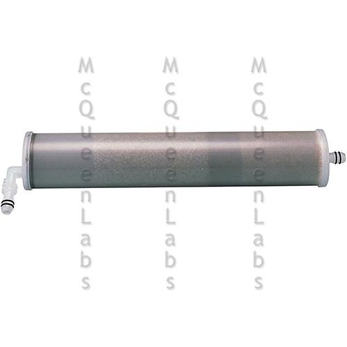 Thermo Scientific Model D50231