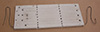 EL48X1 Heating Element for FB1415M
