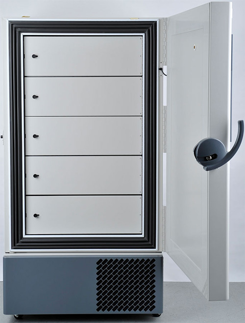 ExF40086A thermo-exf-interior full