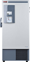 ExF24086D Revco ExF -86 Ultra Low Freezer, 13 cu ft - 208-230V