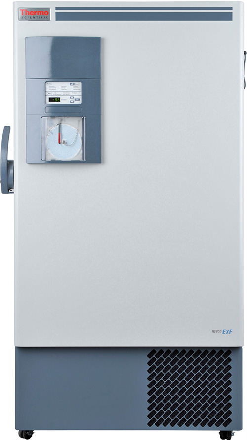 ExF40086A thermo-exf40086a full