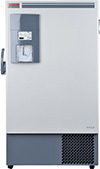 ExF60086D Revco ExF -86C Ultra Low Freezer, 28 cu ft