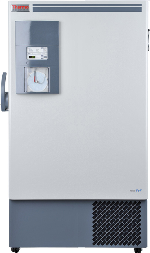 ExF60086D replaced by RDE60086FD