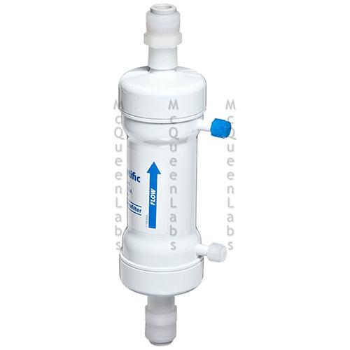 Thermo Scientific Model FL1192X1