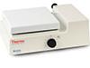 HP18320Q thermo-hp18325q thumb