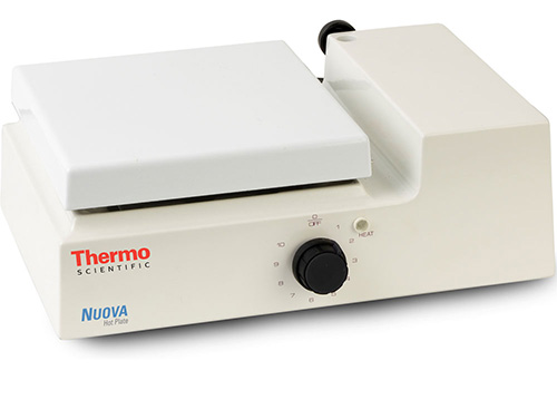 HP18320Q thermo-hp18325q full