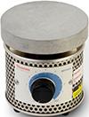 HP2310BQ thermo-hp2305b thumb
