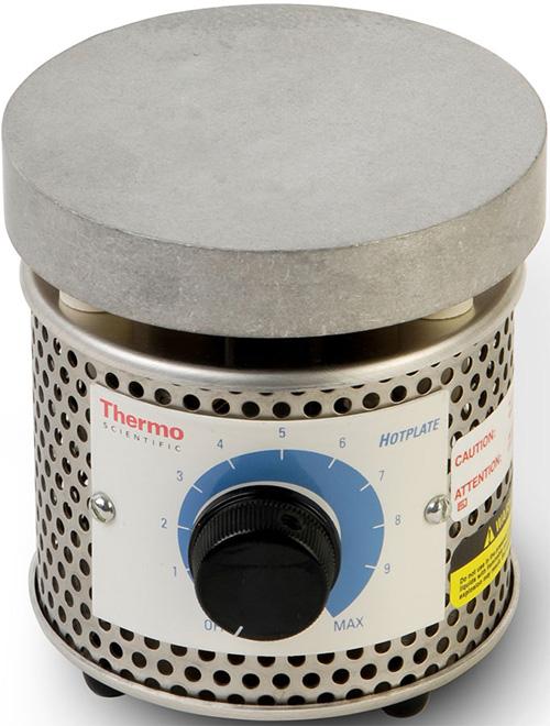 HP2310BQ thermo-hp2305b full