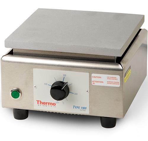 HPA1915BQ thermo-hpa1915bq full